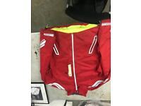 Altura Night Vision EVO Waterproof Cycling Jacket