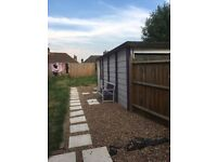 3 bed semi-detached Charlton anywhere in Kent wanted
