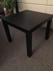 IKEA Small Table (LACK)