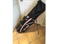 Set of strata golf clubs for sale