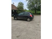 Renault Clio - Perfect first car!!