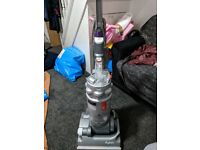 DYSON DC14 GOOD WORKING CONDITION ONLY £35