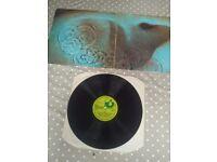 Pink Floyd Meddle - SHVL 795