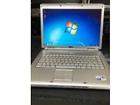 Dell Inspiron 1520 Laptop