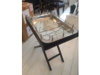 Fabulous Drinks Tray - make me an offer - Eichholtz