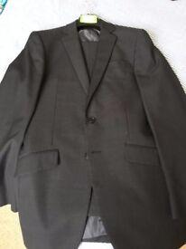 Mens Suit for sale