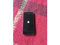iPhone 5 £15