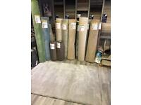 Rugs from £10