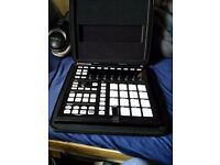 Native Maschine MK2