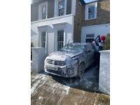 Car valeting - car valet car detailing car wash