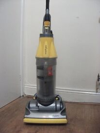 GUARANTEED DYSON VACUUM CLEANERS - FULLY RECONDITIONED