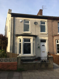 Wallasey House for Rent £700 p.m