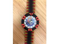 Flik flak Swiss Watch