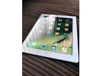 📱🍏ipad 4 16GB Immaculate Condition