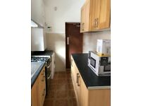Shared Accommodation in Birmingham (BENEFITS ONLY)