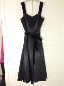 Prom/Wedding dress | size 10