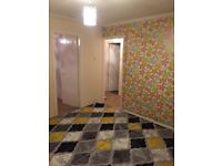 Room to rent in cheetham hill