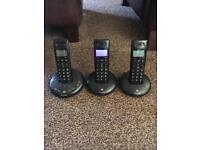 House Phones for sale