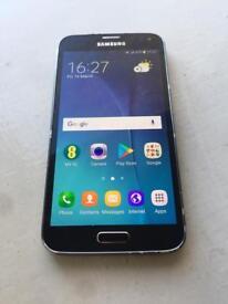 Samsung galaxy s5 neo 16GB Mobile phone