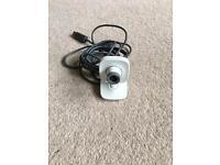 Xbox 360 camera
