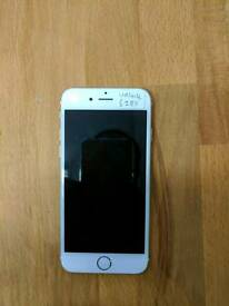 Iphone 6 *unlocked*immaculate*