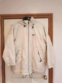Nike men's jacket
