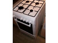 Viking Statesman Gas Cooker - Mint Condition.