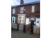 1 bedroom left,++++++++ student house shoreham street sheffield S2 4FA