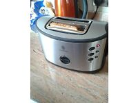 Russel Hobbs Toaster