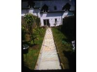 Qualified & Experienced Gardeners - Maintenance, Landscaping & Design