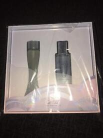 Brand New Ghost Eau De Toilette Gift Set