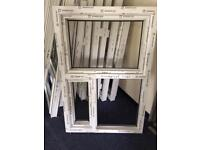 Windows from £139