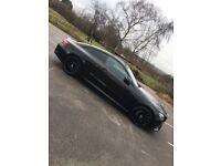 Mercedes-Benz, E CLASS, Coupe, 2018, Semi-Auto, 2987 (cc), 2 doors