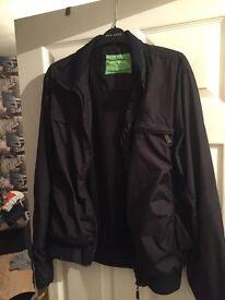 Boys anarak style coat