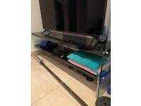 Argos Home Kaspa Large TV Unit