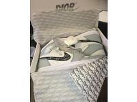 Nike Jordan - Dior Air