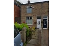 Lovely 3 Bed Cottage - Smithills Croft Rd, Bolton - £695.00pcm