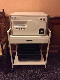 Lynton Luminette IPL Machine