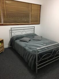 Double room in Dagenham £110