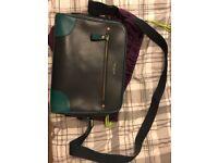 Ted Baker Men Bag (Used)