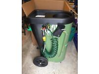 H2oG2o water cart