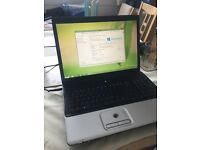 HP Laptop for Sale £65 O.N.O!!