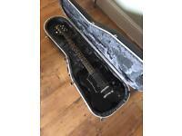 Epiphone SG - Electric Guitar Starter Kit