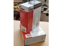 RECO Systems 12mm Thermal Binding Covers (white colour)