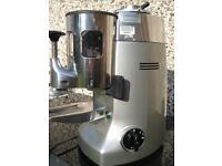 Mazzer Kony Professional 64mm Conical Grinder