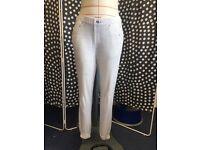 Rag & bone/JEAN label printed sweatpants, store exclusive, Size M