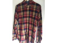 Tommy Hilfiger men's shirt size small