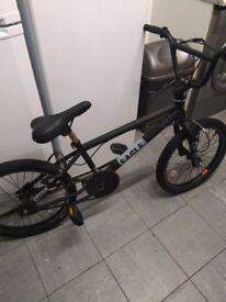 bxm bike