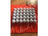 Golf ball Sets