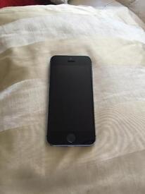 Looks like New iPhone 5s 16gb unlocked.